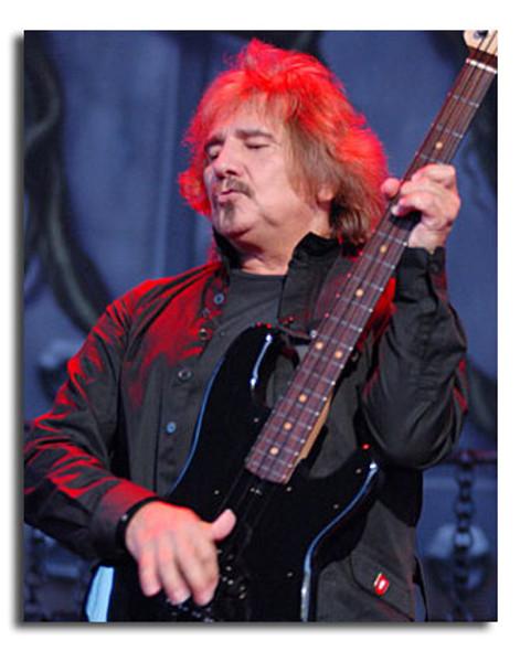 (SS3605394) Black Sabbath Music Photo