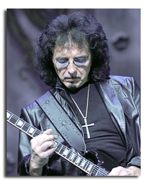 (SS3605420) Black Sabbath Music Photo