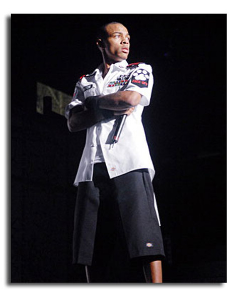 (SS3605602) Bow Wow Music Photo