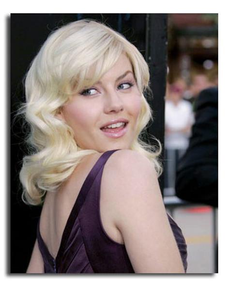 (SS3605888) Elisha Cuthbert Movie Photo