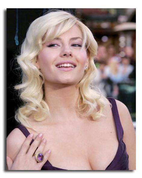 (SS3605901) Elisha Cuthbert Movie Photo