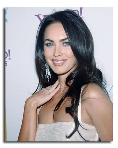 (SS3606369) Megan Fox Movie Photo