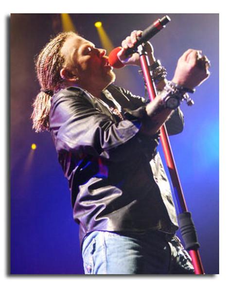 (SS3606434) Guns N Roses Movie Photo