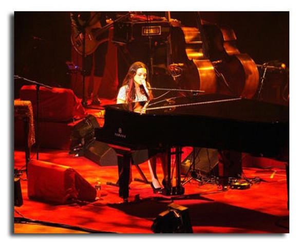 (SS3606772) Norah Jones Music Photo
