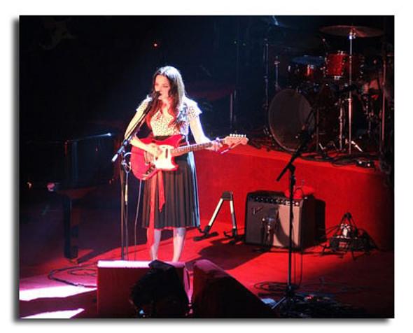 (SS3606785) Norah Jones Music Photo