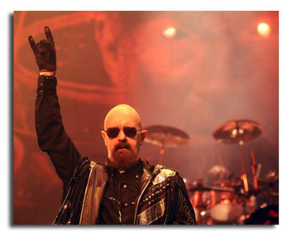 (SS3606798) Judas Priest Movie Photo