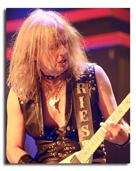 (SS3606811) Judas Priest Movie Photo