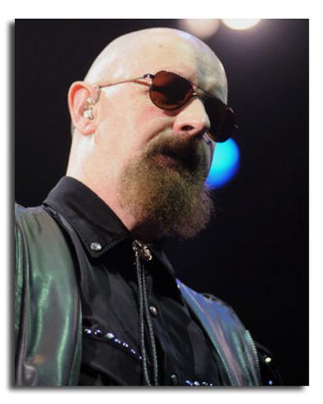 (SS3606824) Judas Priest Movie Photo