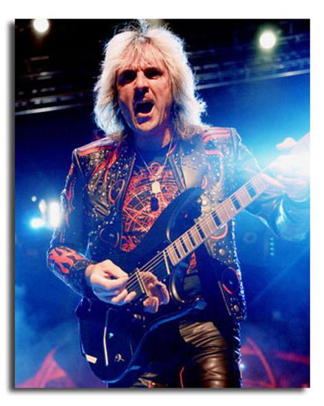 (SS3606850) Judas Priest Movie Photo