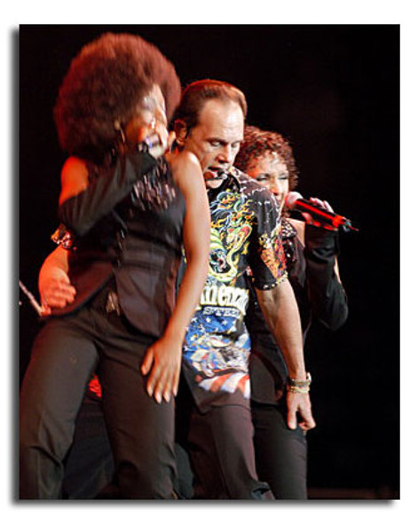 (SS3606941) KC and the Sunshine Band Movie Photo