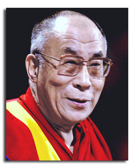 (SS3607383) Dalai Lama Movie Photo