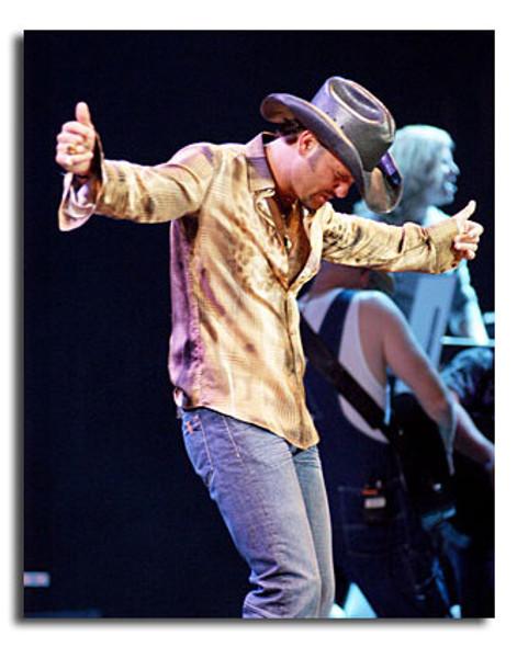 (SS3607474) Tim McGraw Music Photo