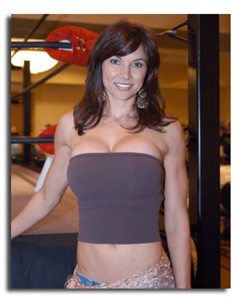 (SS3608189) Kimberly Page Movie Photo