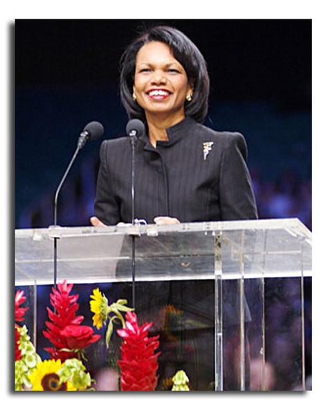 (SS3608943) Condoleezza Rice Movie Photo