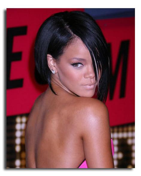 (SS3608995) Rihanna Music Photo