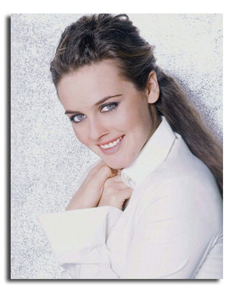 (SS3609047) Alicia Silverstone Movie Photo
