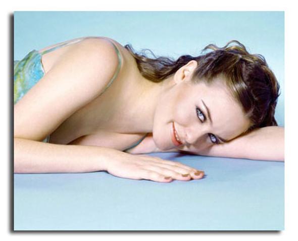 (SS3609060) Alicia Silverstone Movie Photo