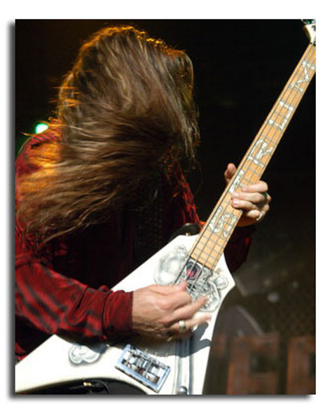 (SS3609294) Slaughter Music Photo
