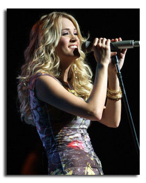 (SS3609645) Carrie Underwood Movie Photo
