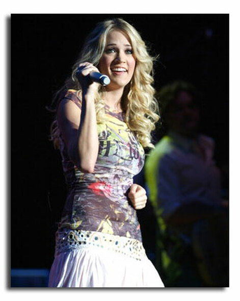 (SS3609658) Carrie Underwood Movie Photo