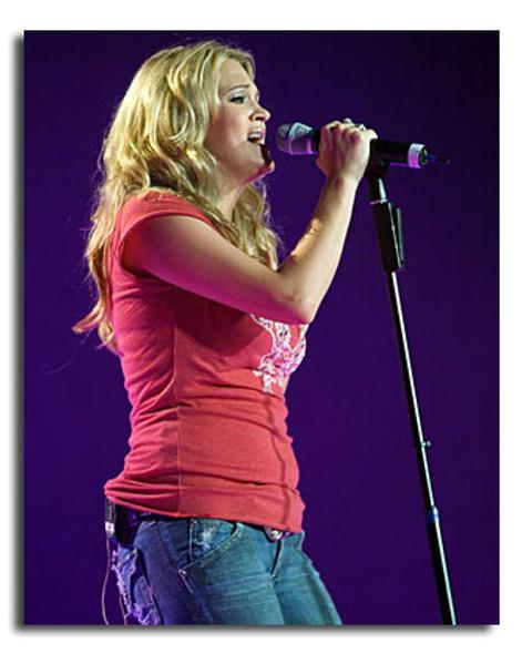 (SS3609671) Carrie Underwood Movie Photo