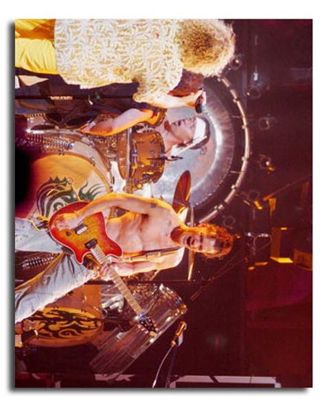(SS3610009) Van Halen Music Photo