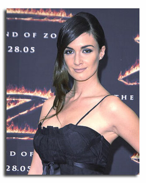 (SS3610087) Paz Vega Movie Photo