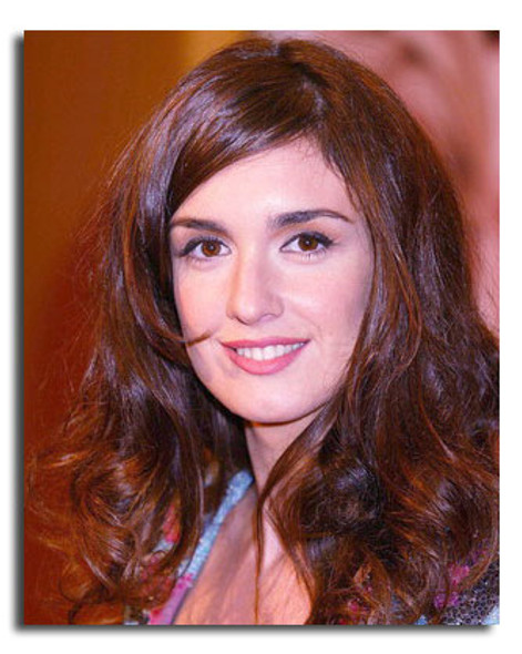 (SS3610100) Paz Vega Movie Photo
