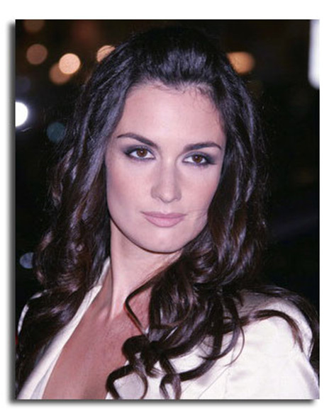 (SS3610113) Paz Vega Movie Photo