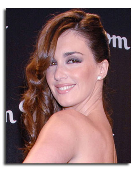 (SS3610126) Paz Vega Movie Photo