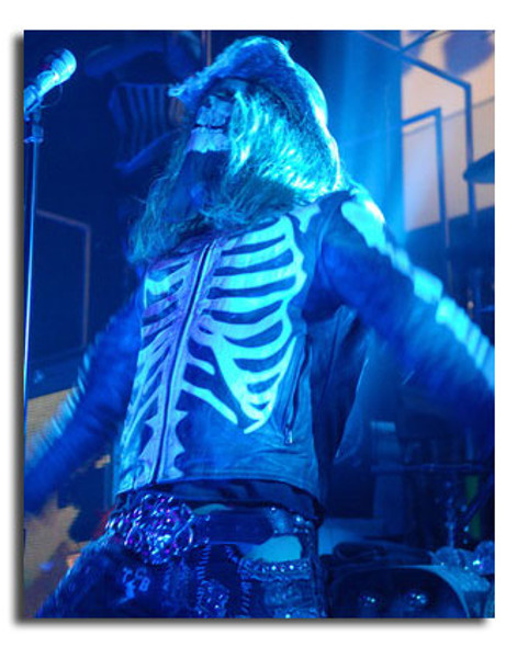 (SS3610334) Rob Zombie Movie Photo