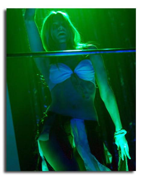 (SS3610360) Rob Zombie Movie Photo