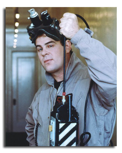 (SS3610451) Dan Aykroyd Movie Photo