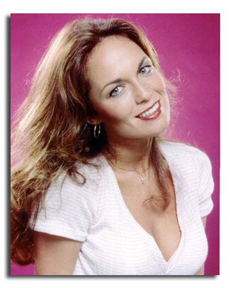 (SS3610464) Catherine Bach  The Dukes of Hazzard Movie Photo