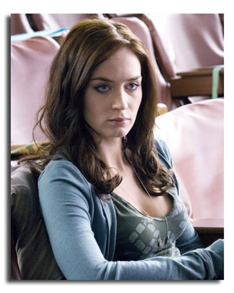 (SS3610490) Emily Blunt Movie Photo