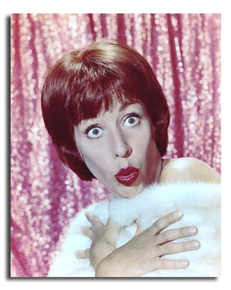 (SS3610516) Carol Burnett Movie Photo