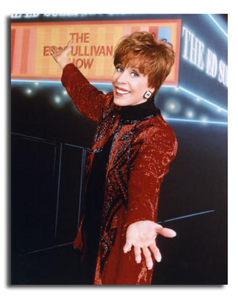 (SS3610529) Carol Burnett Movie Photo