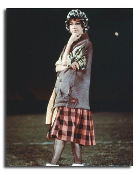 (SS3610568) Carol Burnett Movie Photo