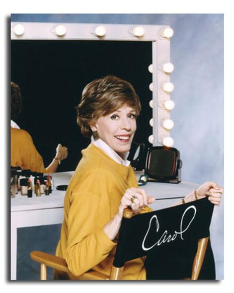 (SS3610581) Carol Burnett Movie Photo