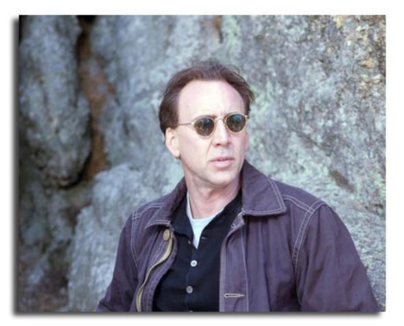 (SS3610607) Nicolas Cage Movie Photo