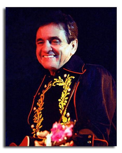 (SS3610633) Johnny Cash Music Photo