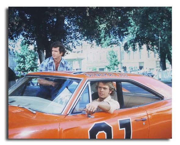 (SS3610867) Cast   The Dukes of Hazzard Movie Photo