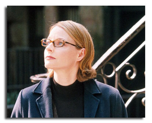 (SS3610919) Jodie Foster Movie Photo
