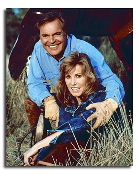 (SS3610971) Cast   Hart to Hart Television Photo