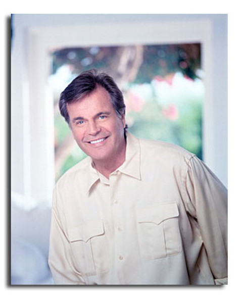(SS3611075) Robert Wagner  Hart to Hart Television Photo