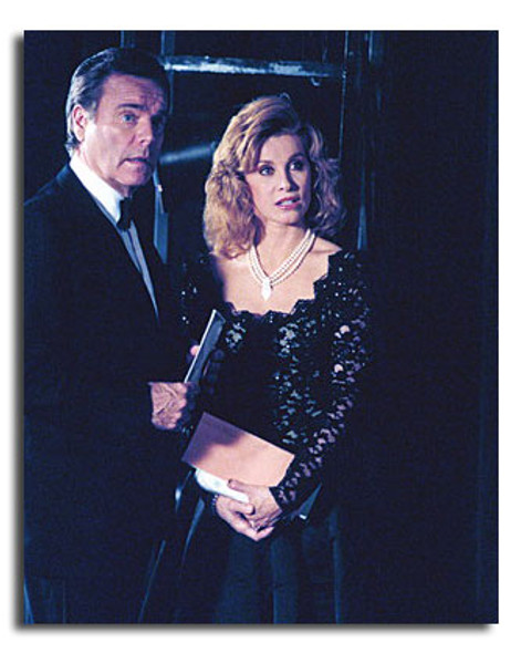 (SS3611088) Stefanie Powers  Hart to Hart Television Photo