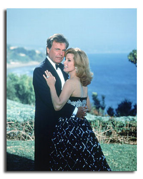 (SS3611101) Stefanie Powers  Hart to Hart Television Photo