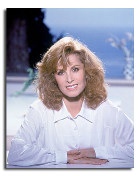 (SS3611114) Stefanie Powers  Hart to Hart Television Photo