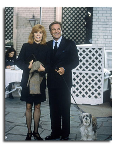(SS3611127) Cast   Hart to Hart Television Photo