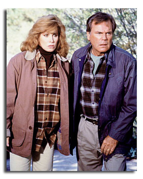 (SS3611140) Cast   Hart to Hart Television Photo
